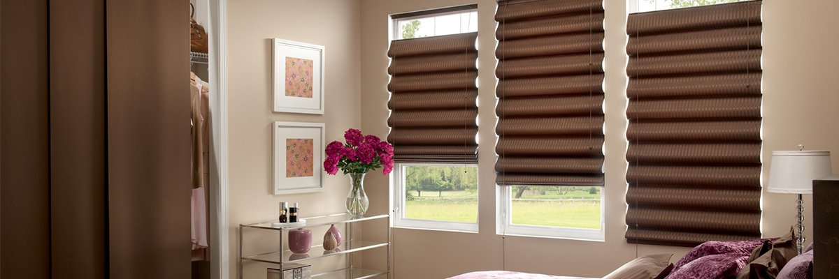 panel window blinds tyler tx