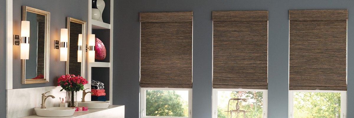 woven wood shades tyler tx