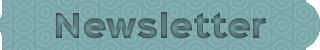 tyler window coverings newsletter