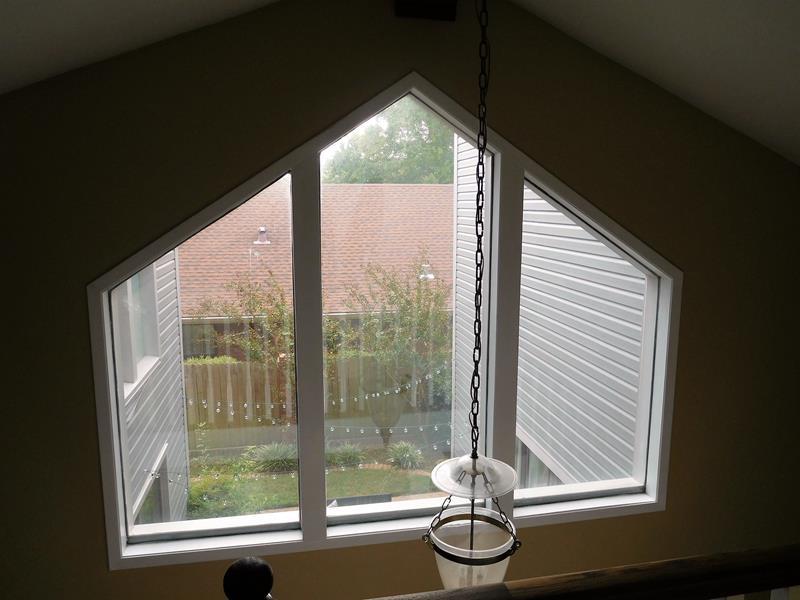 shutters tyler tx